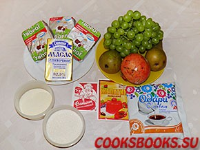 http://www.cooksbooks.su/images/stories/img/vipechka/sliv_sufle/1.jpg